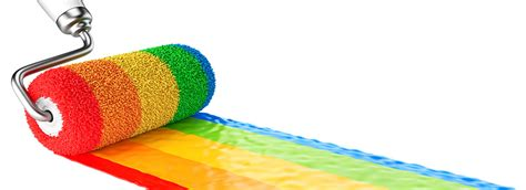 decoration services services mav painting decorating