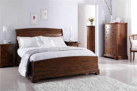 willis and gambier bedroom furniture lille bedroom willis gambier