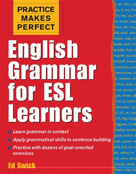 esl picture books grammar for esl learners coffee with e books