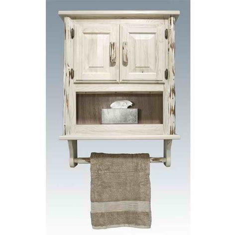 bathroom wall cabinet with towel bar bathroom bathroom wall cabinet with towel bar bathroom