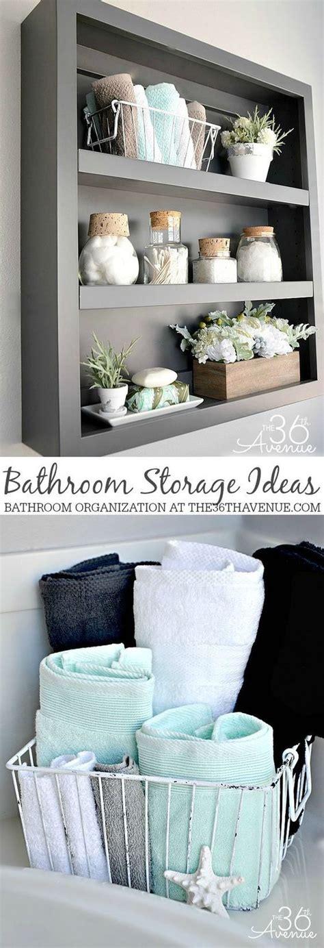 Spa Bathroom Decor Ideas by Best 25 Spa Bathroom Decor Ideas On Small Spa