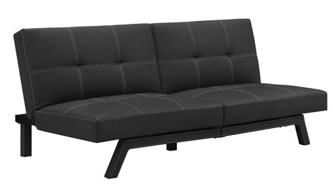 cheep sofa beds buy cheap sofa cheap modern sofa