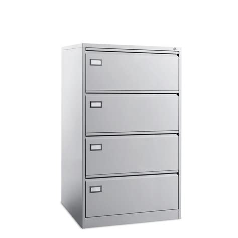 lateral filing cabinets metal lateral metal file cabinets knoll metal lateral file
