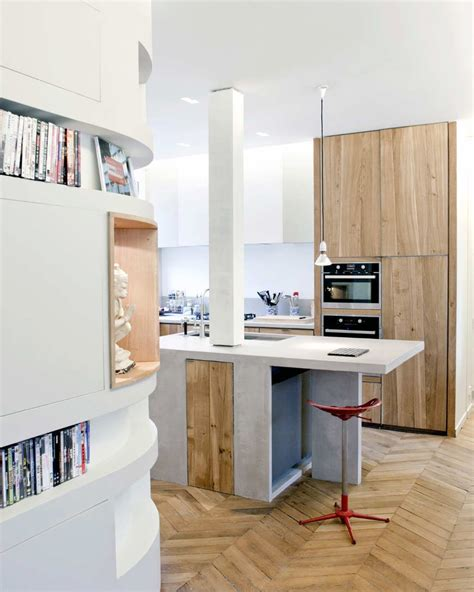 contemporary kitchen design for small spaces 20 minimalist modern kitchen tables for small spaces