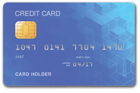 how to make credit cards that works how do the new computer chip credit cards work