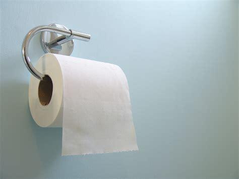 with toilet paper rolls toilet paper rolls to be made smaller aarp