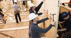 woodworking apprentice news and article description woodworking apprenticeship