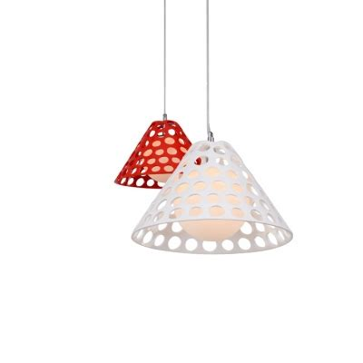 cone shaped lights cone shaped lights 28 images cone shaped lights 28