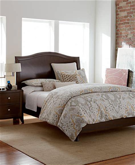 macy s bedroom furniture nason bedroom furniture collection furniture macy s