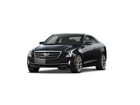 Voss Cadillac by Voss Cadillac In Dayton Oh Serving Bellbrook