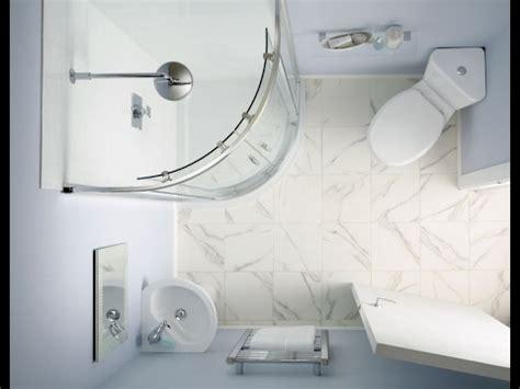 Small Ensuite Bathroom Ideas by Small Ensuite Bathroom Decorating Ideas
