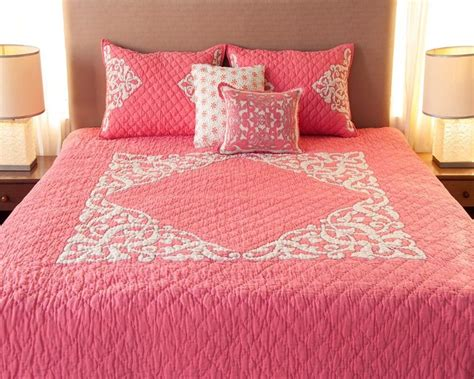 how to choose sheets how to choose bed sheets 10 tips on how to choose the