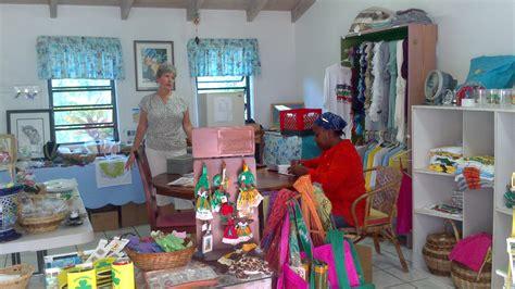 national trust gifts gift shop montserrat national trust