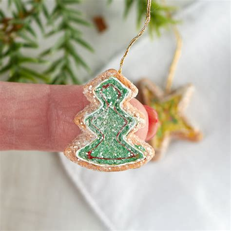 miniature tree ornaments miniature ornaments 28 images miniature ornaments
