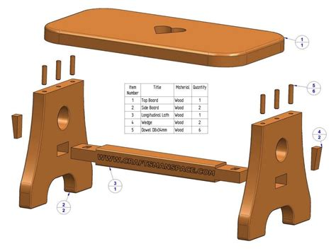 woodworking plans step stool step stool wood plans woodworking in my mind