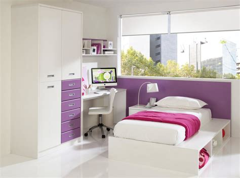 youth furniture bedroom sets reward your 30 best modern bedroom design