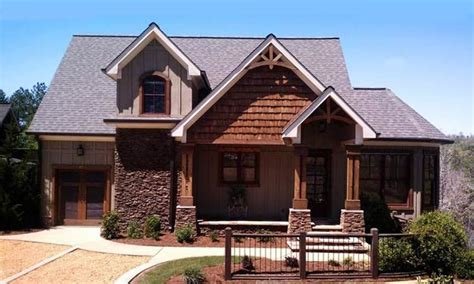 cottage home plans cottage style house plans with porches cottage house plans one floor cottage style house
