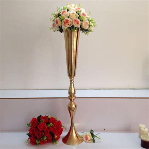 vases for centerpieces wholesale get cheap vases for wedding centerpieces wholesale