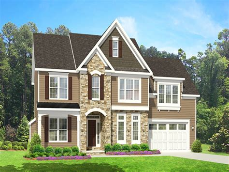 2 story house plans with wrap around porch 2 story house plans 2 story house plans with wrap around