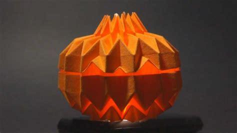 origami o lantern origami o lantern preview tomohiro tachi