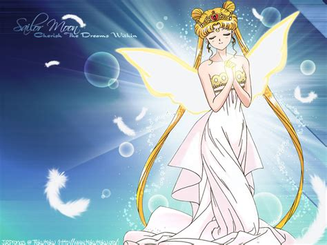 sailor moon images sailor moon sailor moon wallpaper 8935230 fanpop