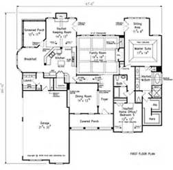 small luxury home floor plans floor plans for large homes new luxury home floor plans