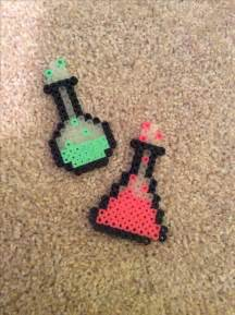 pearler bead ideas best 25 perler bead designs ideas on pearler
