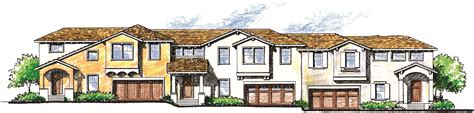 multifamily building plans 100 multifamily building plans multi family house