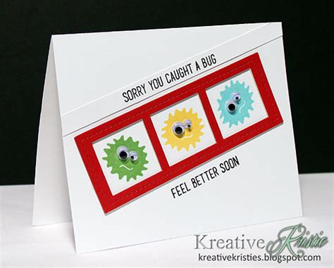 make get well cards the card concept the card concept 29 get well soon