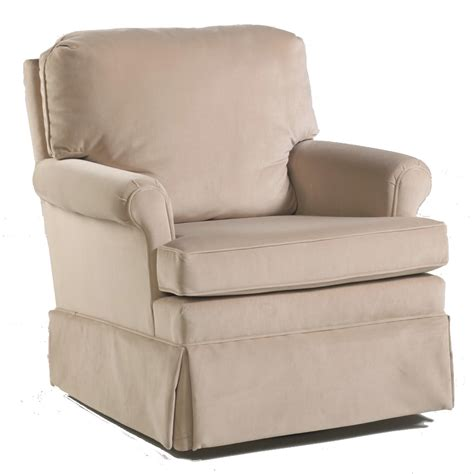 best chair swivel glider best chairs patoka swivel glider