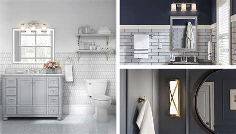 Bathroom Cabinet Makeover Ideas by Bathroom Makeover Ideas