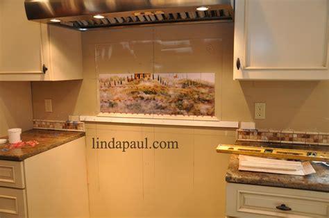 how to apply backsplash in kitchen how to install tile backsplash casual cottage