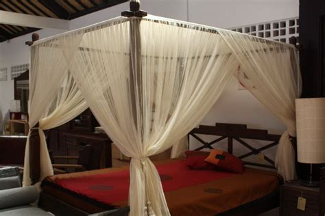 bed canopy cover tropical canopy bed tansu asian furniture boutique