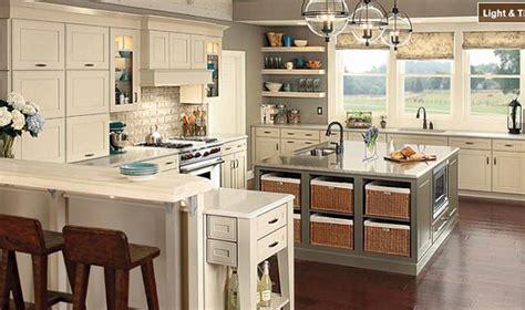 kitchen refinishing cabinets kitchen cabinet refinishing from kitchen cabinet