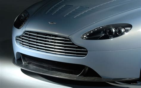 Car Wallpapers Collection Zip by Wallpapers Aston Martin Car Collection 15 Wallpapers