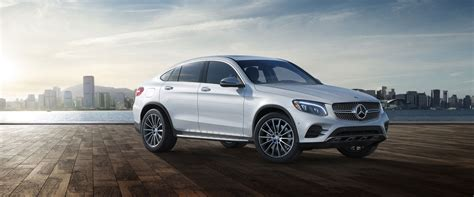 Mercedes Luxury Car by Luxury Coupes Autos Post