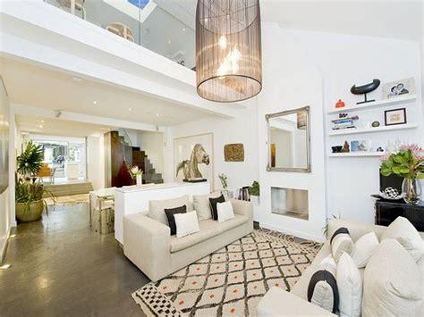 interior design homes photos luxury interior designs