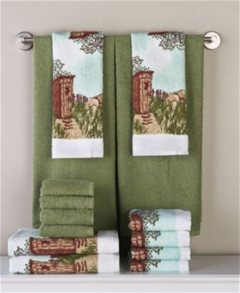 outhouse bathroom accessories outhouse bathroom set outhouse pictures bathroom privy