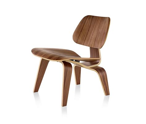 eames low chair eames molded plywood lounge chair wood base armchairs