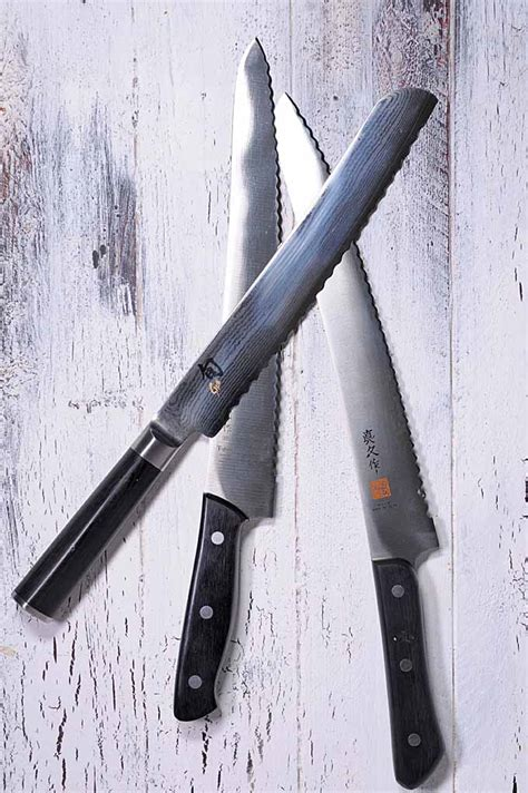the best kitchen knives in the world best kitchen knives in the world 28 images best