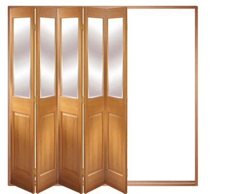 folding doors interior 20 folding door design ideas interior exterior doors