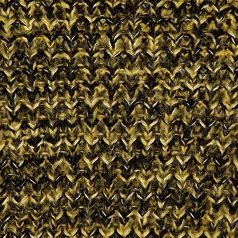 right twist knit stitch knitting right twist free knitting projects