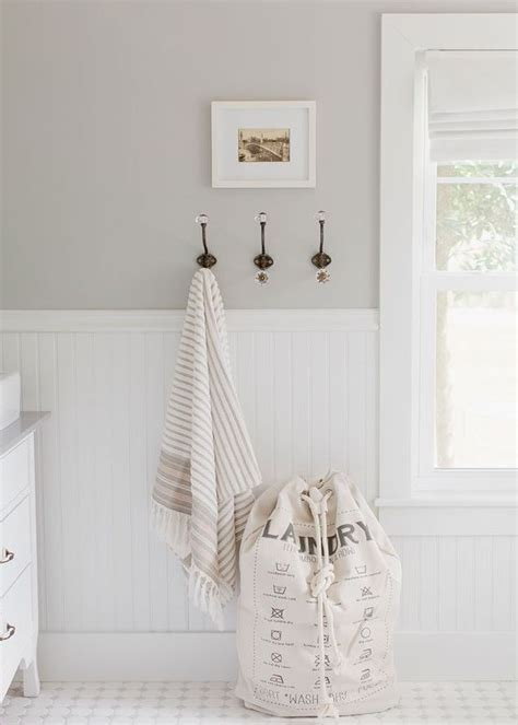 grey wall paint sherwin williams quot light gray quot build