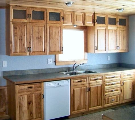 retro kitchen cabinets for sale vintage kitchen cabinets for sale home design kitchen