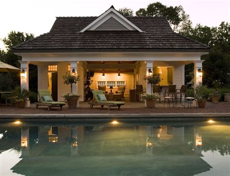 house plans with pool house guest house farmhouse pool house guest cottage tiny houses house guests pool houses and house