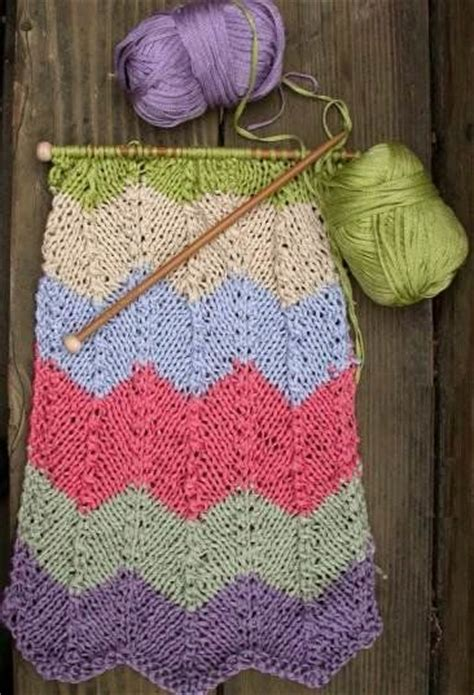 wales in knitting 17 best images about knitting on chevron