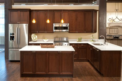 kitchen and bath cabinets walnut kitchen and bath cabinets builders cabinet supply