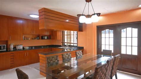 small home interior ideas small house interior design philippines