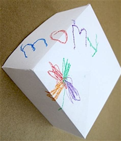 easy sticky note origami easy sticky note origami