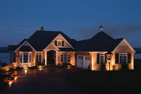 outdoor lighting home outdoor lighting outdoor lighting in chattanooga page 2